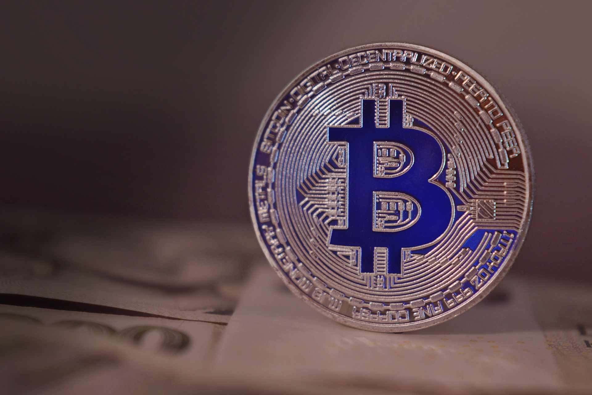 Bitcoin Is A Deflationary Currency What Does It Mean
