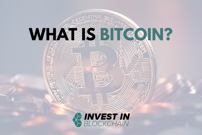 What Is Bitcoin Everything You Need To Know About Explained