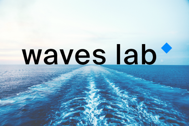 water waves lab
