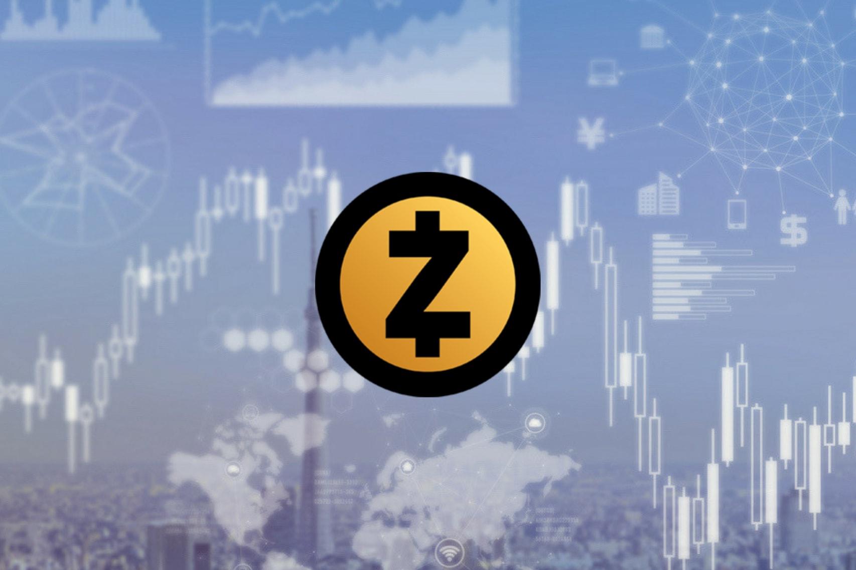 Price Ysis Zec